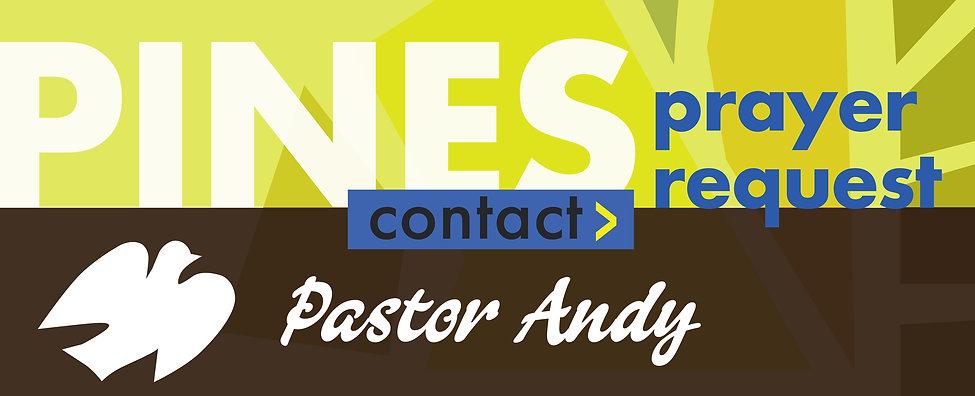 prayer request_button.jpg