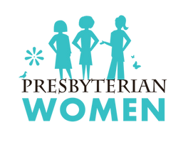 Pines_PresWomen logo.png
