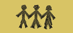 small%252520groups%252520icon_2_edited_e