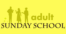 Adult%252520Sundy%252520School%252520log
