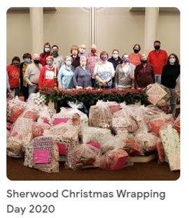 Sherwood Christmas Wrapping.JPG