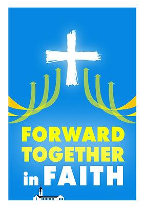 Final_logo_stewardship.jpg