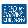 feed-my-starving-children-squarelogo.png