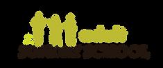 Adult Sundy School logo.png