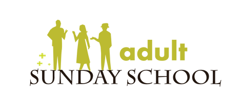 Adult Sundy School logo.png