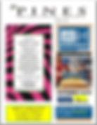OCT_newsletter_cover.JPG