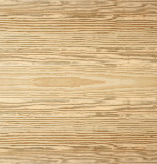 pine_background.jpg