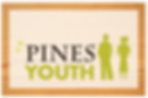 Pines Youth.PNG