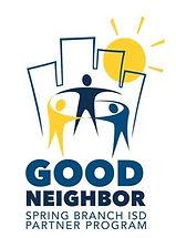 good neighbor program.JPG