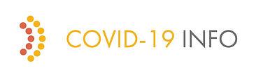 covid-19 info logo.JPG