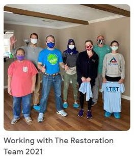 working with restoration team.JPG