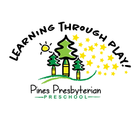 PinesPresSchool Tshirt logo_clear.png
