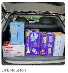 LIFE Houston.JPG