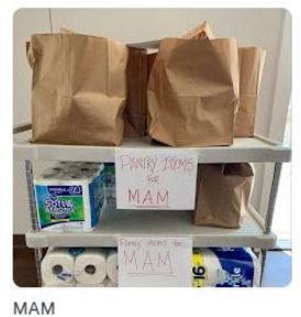 MAM.JPG