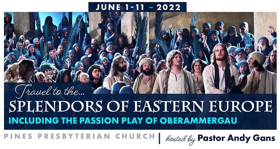 Passion Play_2021.jpg