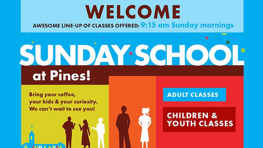 powerpoint SundaySchool_2021.jpg