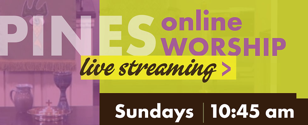 live streaming worship_button.jpg