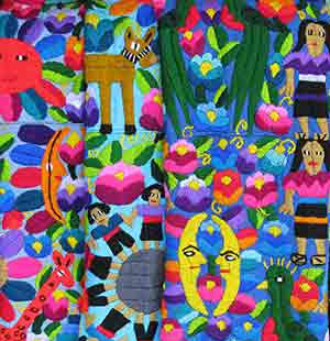 Fabric_edited.jpg