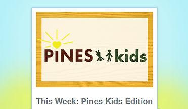 PinesKidsNewsletter.jpg