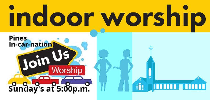 Indoor Worship_InCarNation - Copy.jpg