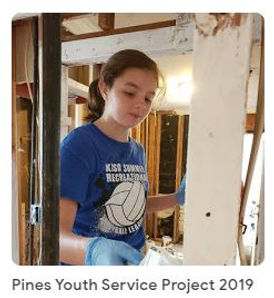 YouthServiceProject.JPG
