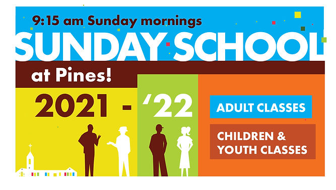 Sunday School Header Art_announce_Fall_2021.jpg
