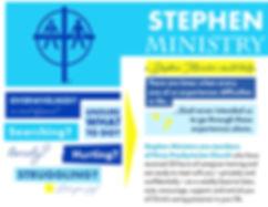 webpage header art.jpg