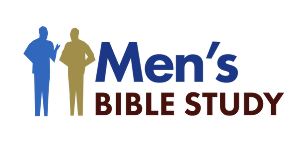 MensBibleStudy_Logo_clear background.png