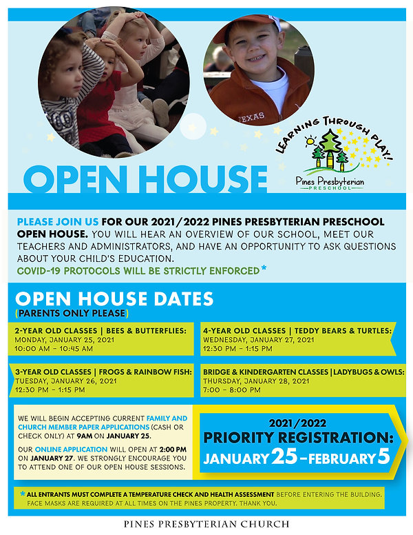 OpenHouse_announcement_2021_web.jpg