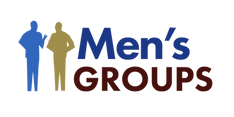 MensGroups_Logo_clear background.png