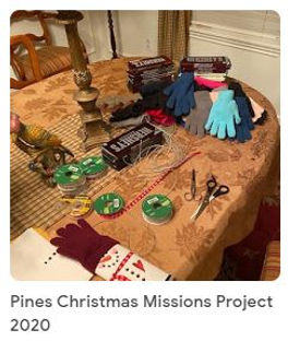Chirstmas Mission Project.JPG