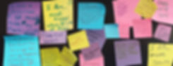 PostItNotes_I_AM.jpg