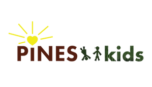 PinesKids_logo_png_ClearBackground.png