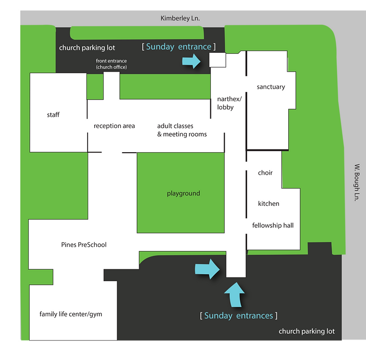 Pines_campus_map_rev_3_3_20_edited.png