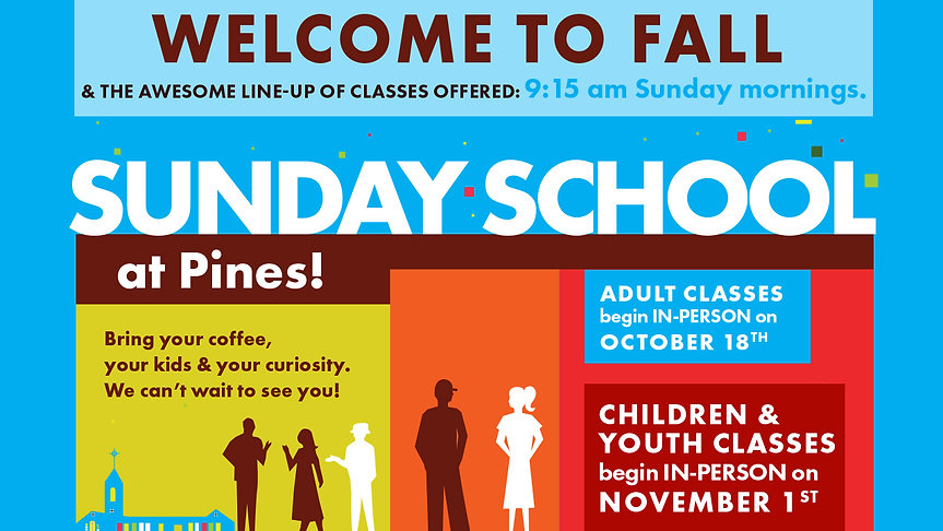 powerpoint SundaySchool_FALL_2020.jpg