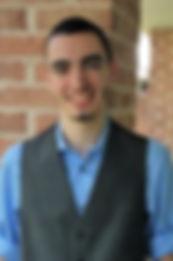 Jesse-staff-photo_updated.jpg