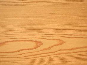 pine_wood.jpg