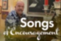 Tim_Songs of Encourgagement.jpg