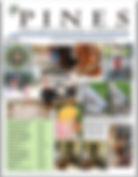 May-cover.jpg
