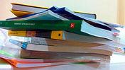 libros-texto-escolares-1533020722633.jpg