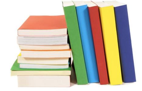 Banco de libros de texto