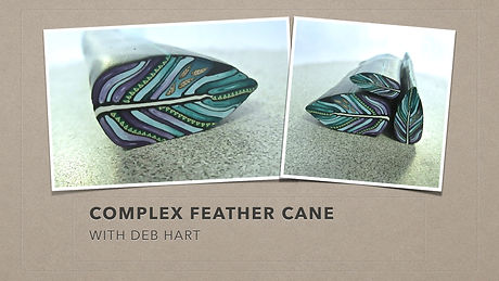 Complex Feather Cane.001.jpeg