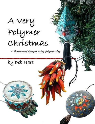 A Very Polymer Christmas