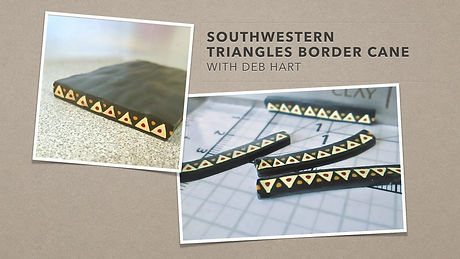 Southwestern Triangle Border Cane.001.jpeg