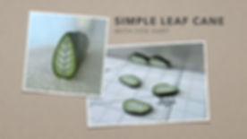 Simple Leaf Cane.001.jpeg