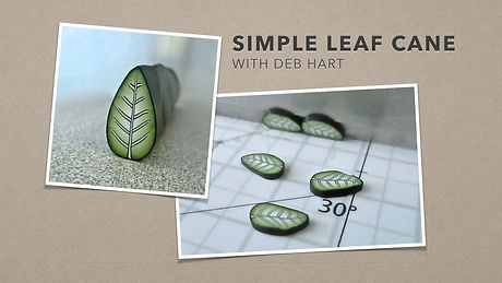Simple Leaf Cane.001.jpeg