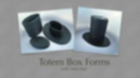 Totem Box Forms.001.jpeg