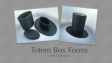 Totem Box Forms.001.jpeg