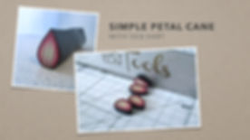 Simple Petal Cane.001.jpeg
