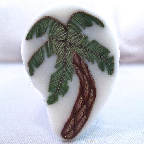 Palm Tree Cane Tutorial